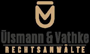 Ülsmann & Vathke - Rechtsanwälte